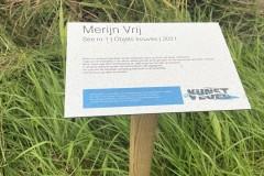 Merijn-Vrij-See-nr-1-object-trouves
